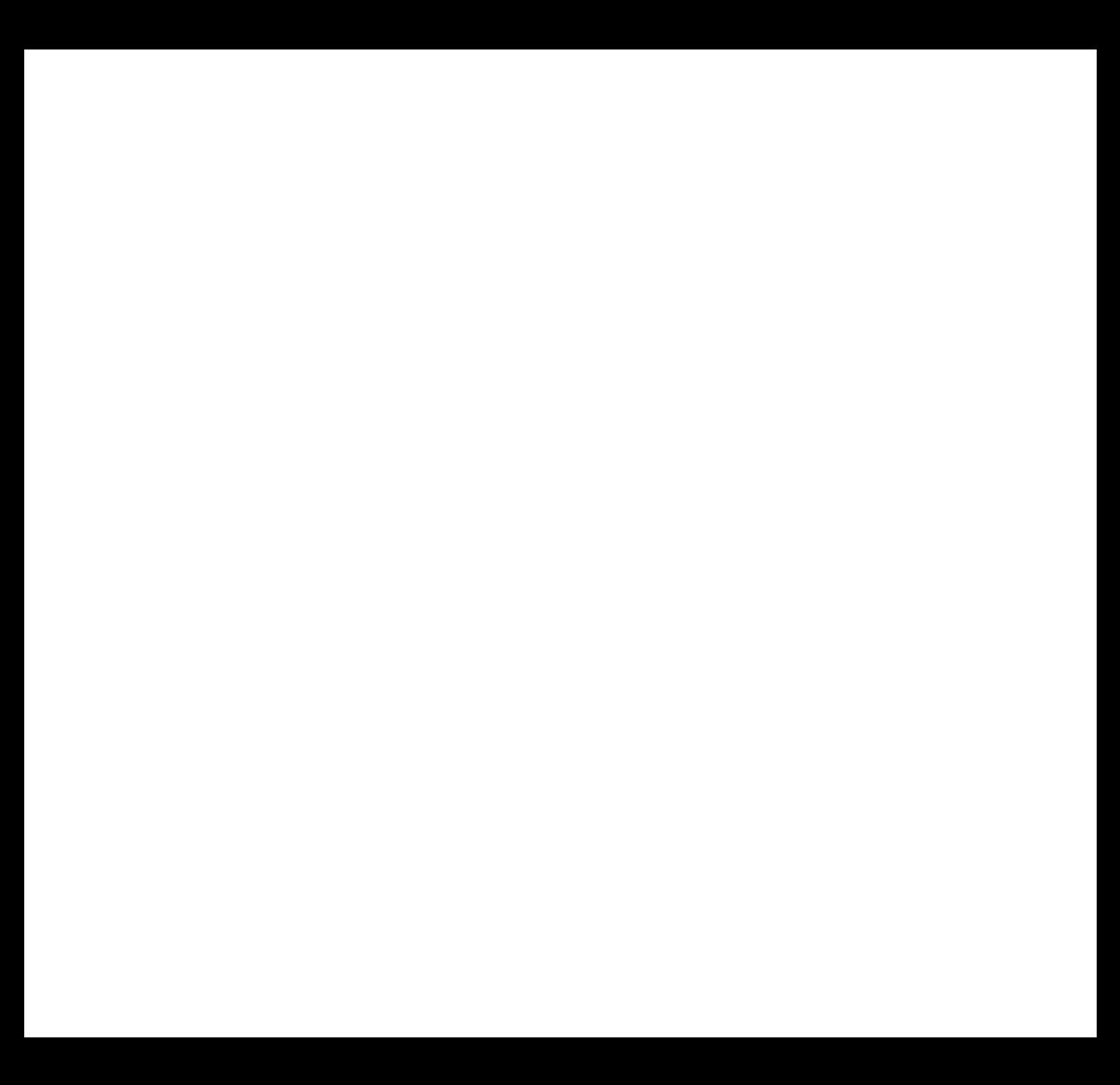 Alpamarine Porto Rotondo